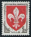 1958_lille_1186_double_impression_v.jpg