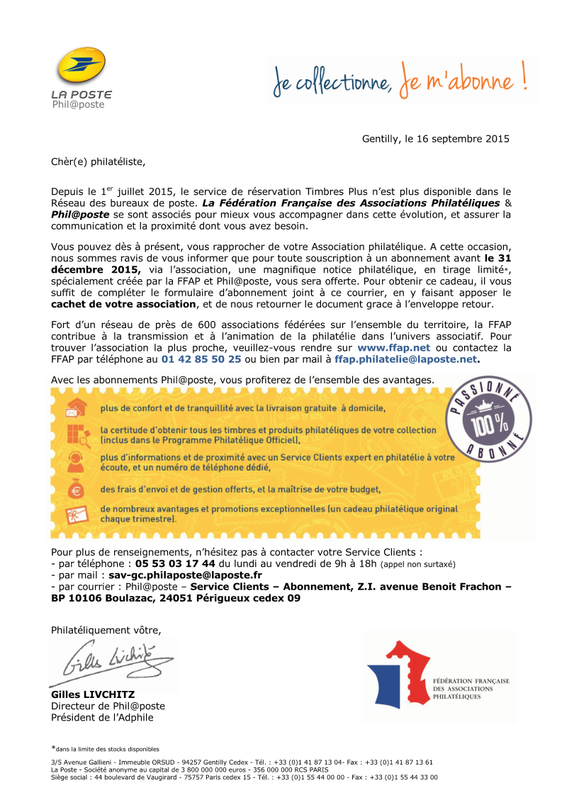 MAILING RESERVATAIRES - FFAP.V3 (1)_Page_1.png