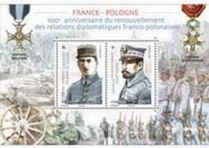 2019_b_france_pologne_v.jpg