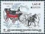 2020_europa_routes_postales_v.jpg